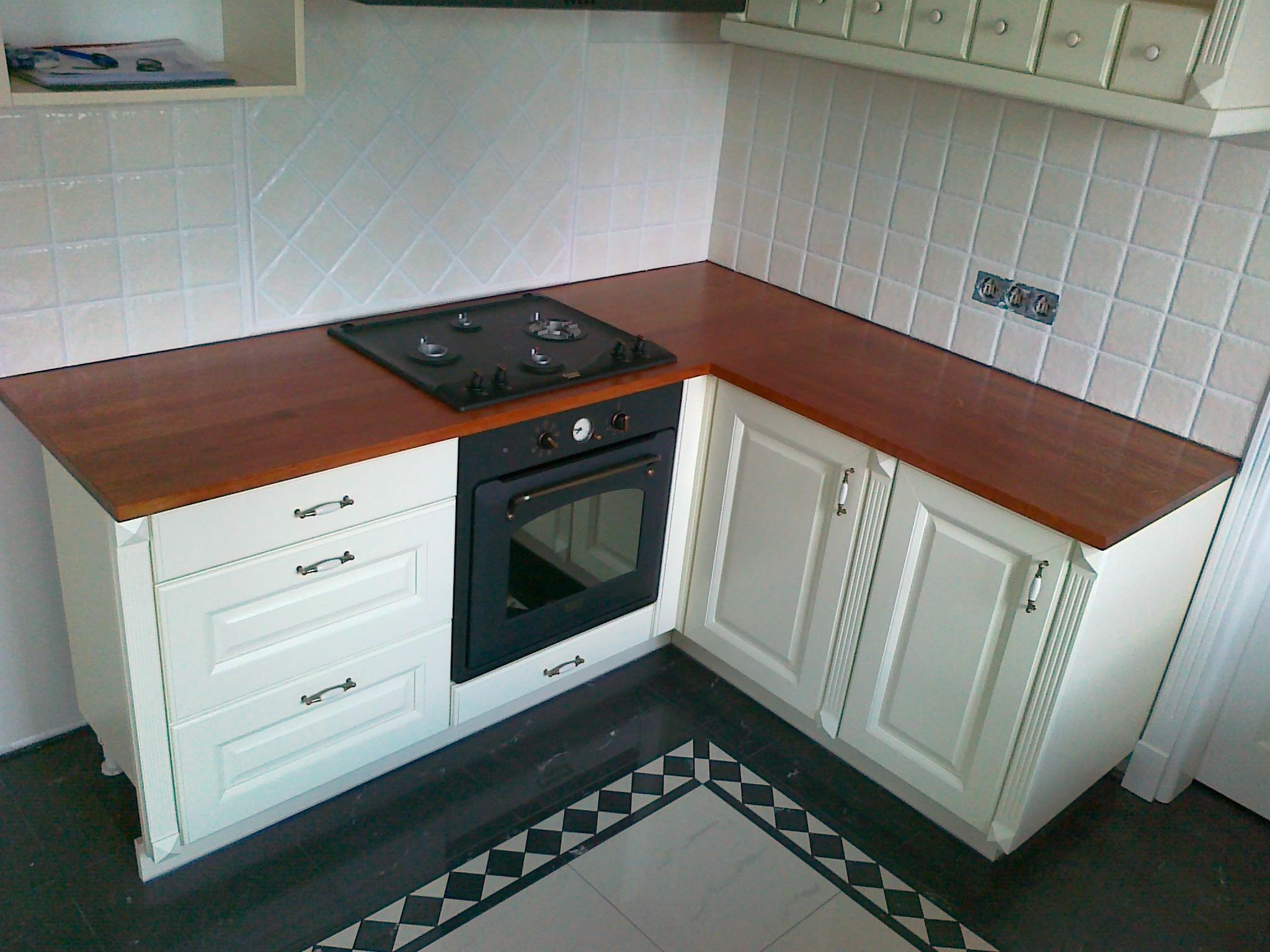 Home Style Kuchnie Meble Kuchenne Produkcja Pod Wymiar